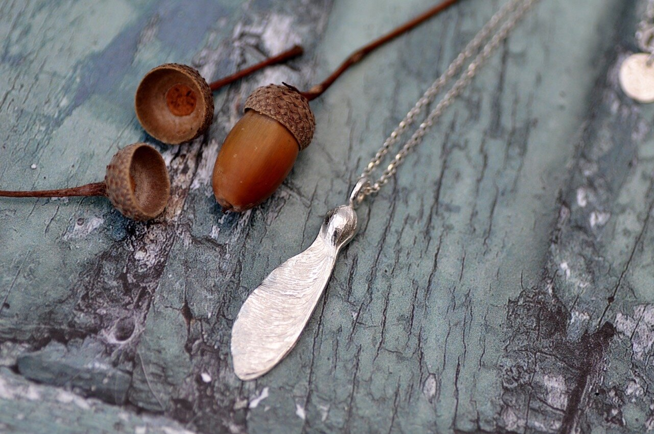 Large+sycamore+seed+necklace.jpeg