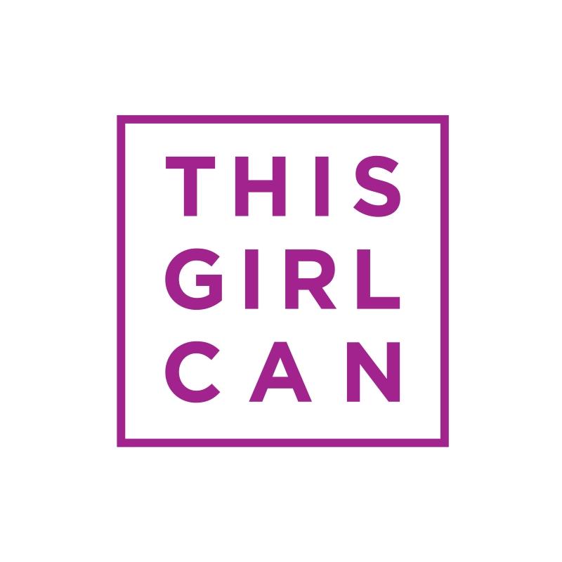 This_Girl_Can_Logo_RGB copy.jpg