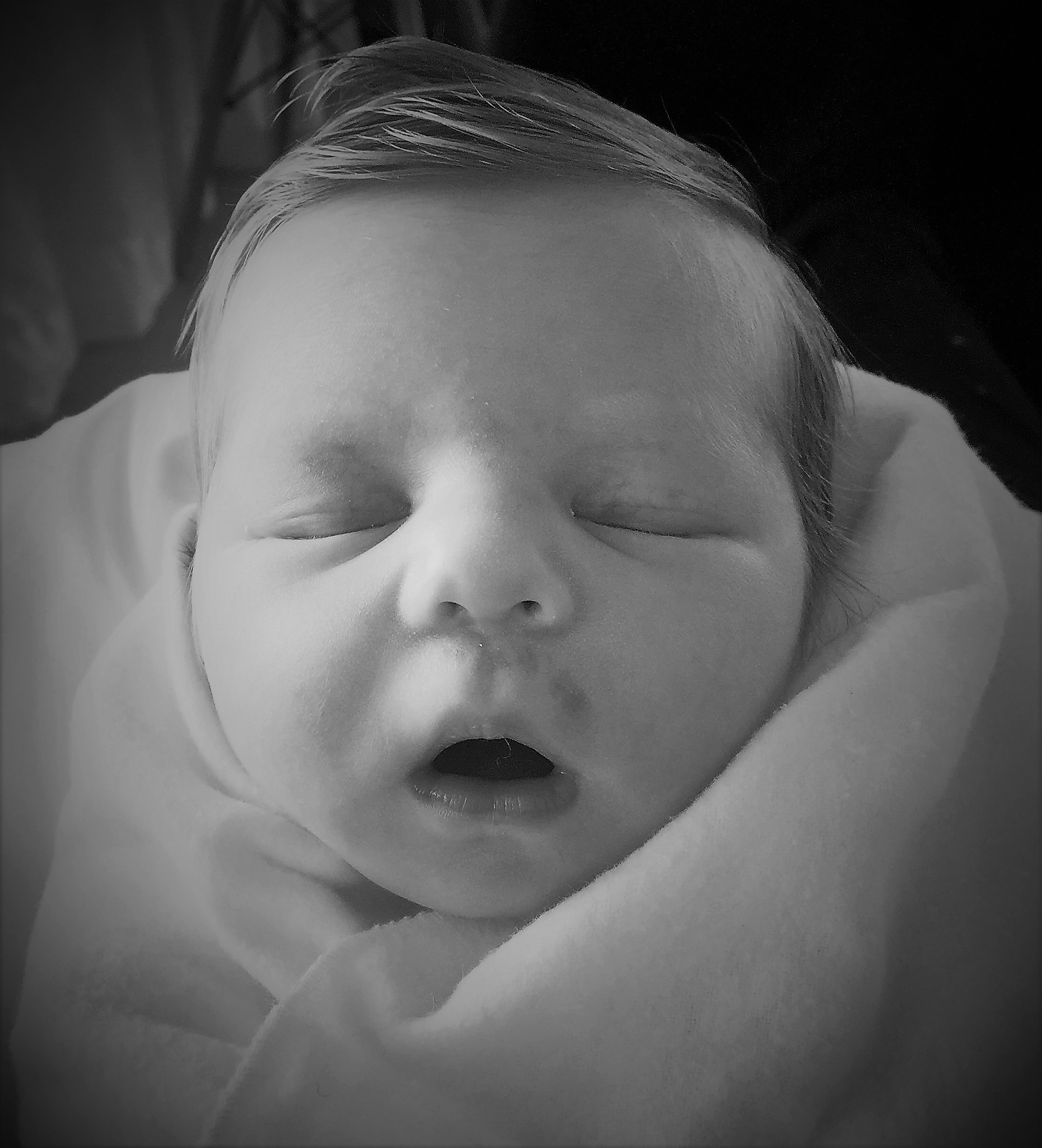 Zoe Sleeping (3).jpg