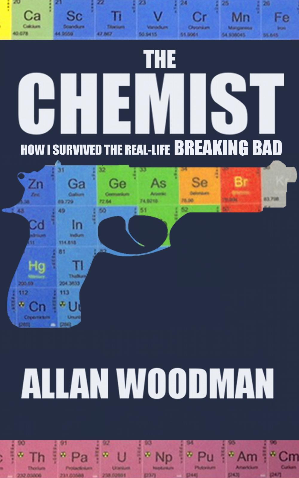 chemist-guntable2.jpg