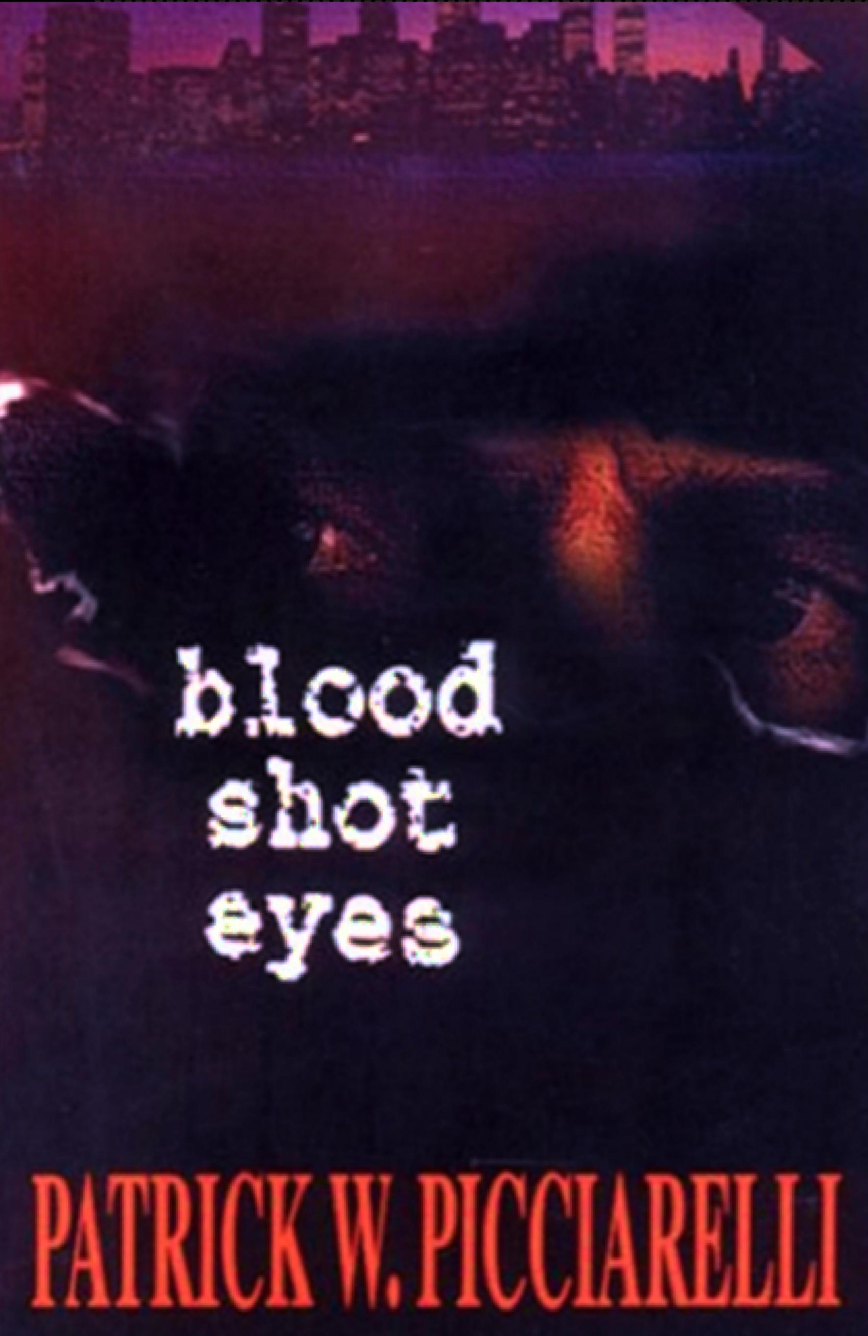bloodshoteyes-kindle.jpg