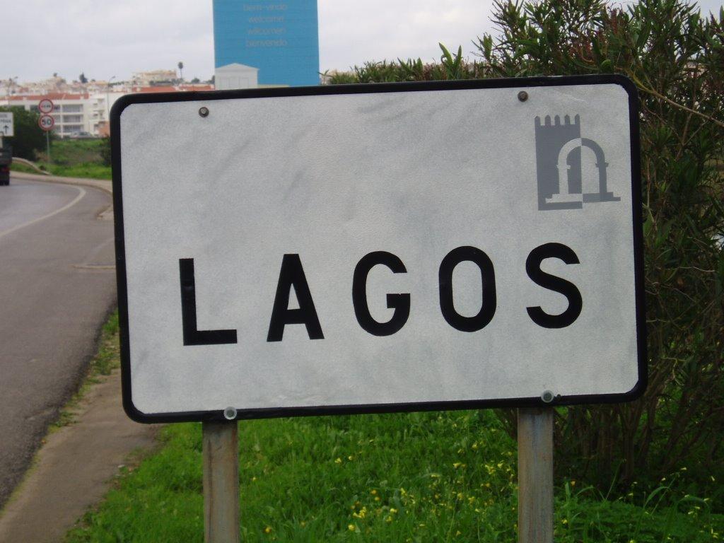 lagos-sign.jpg