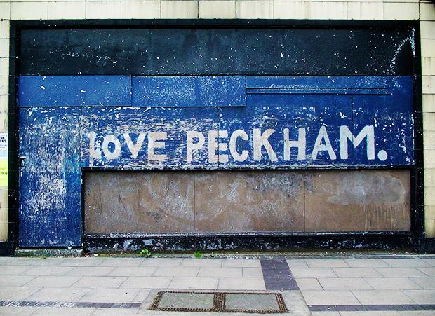 peckham-the-next-brixton-2.jpg
