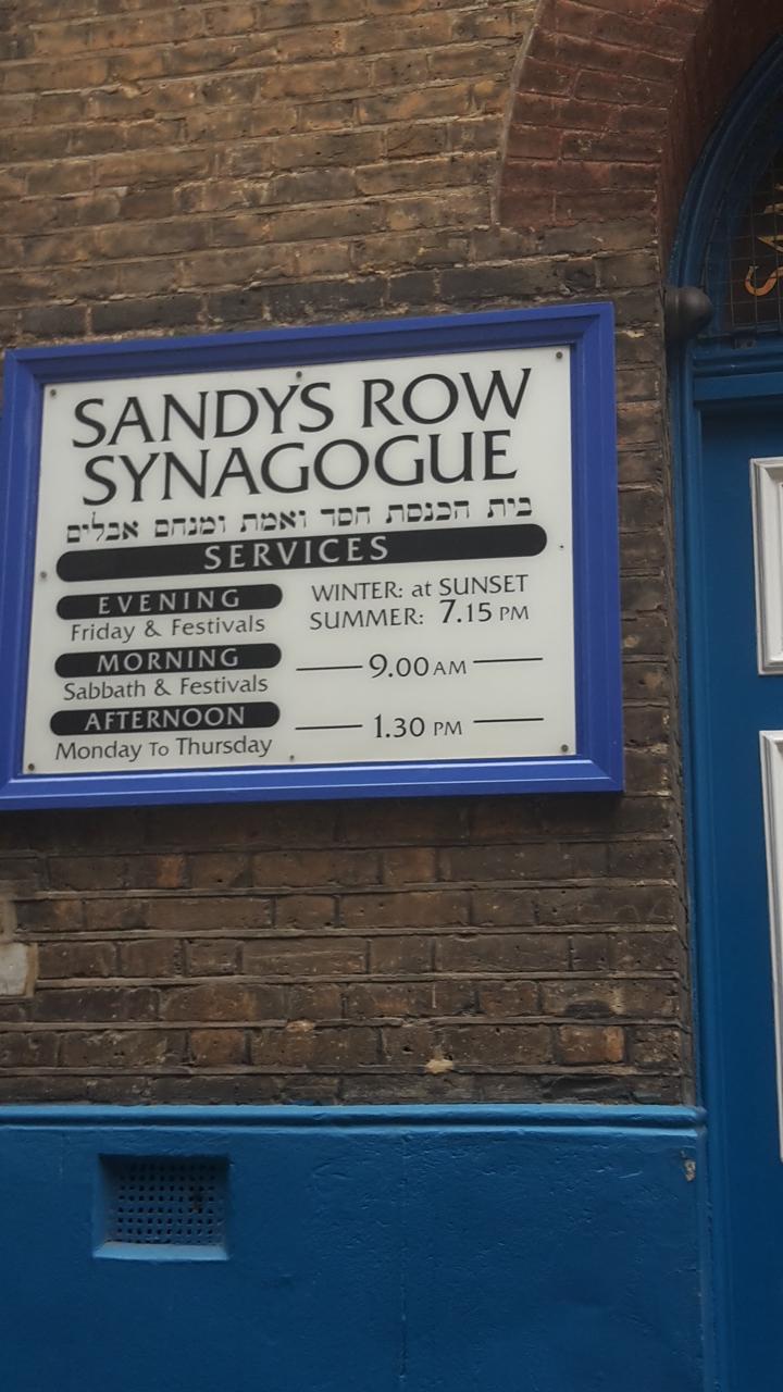 sandysrowsynagogue.jpg
