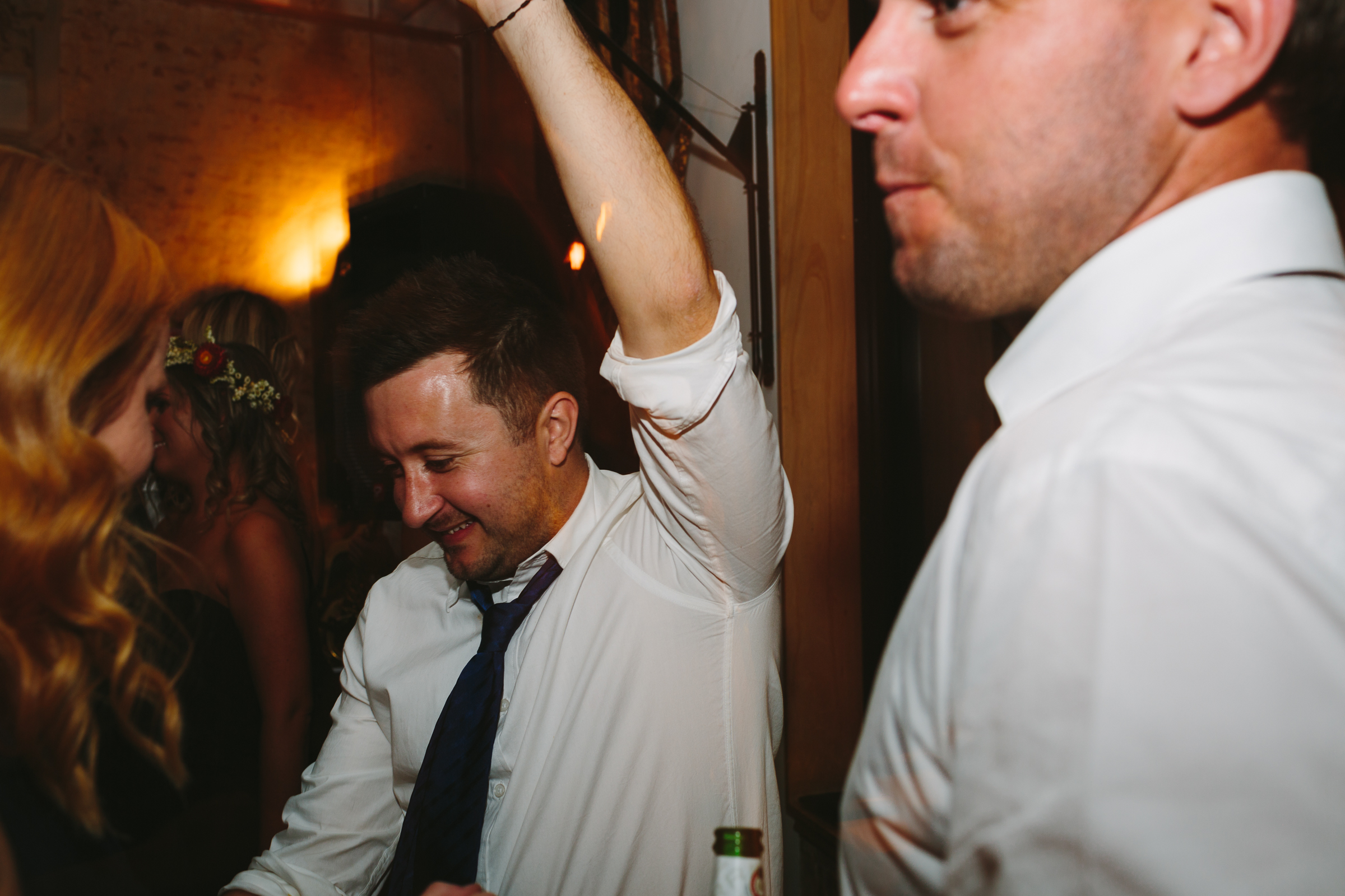051116_STEPH_MATT_WEDDING_WEB (338 of 572).jpg