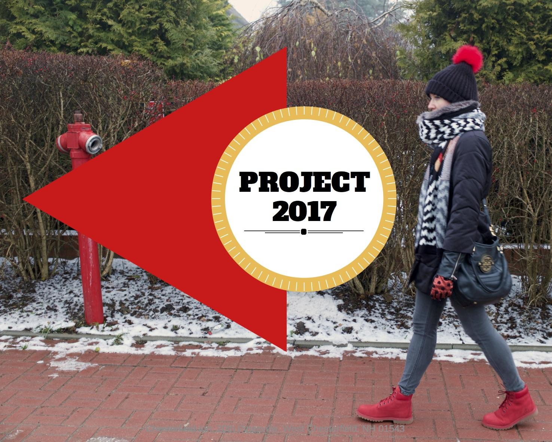 joannaskubisz-project2017