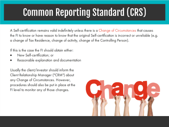 CRS-screen-5.png