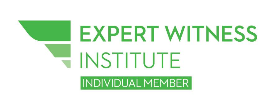 EWI-Individual-Member.jpg
