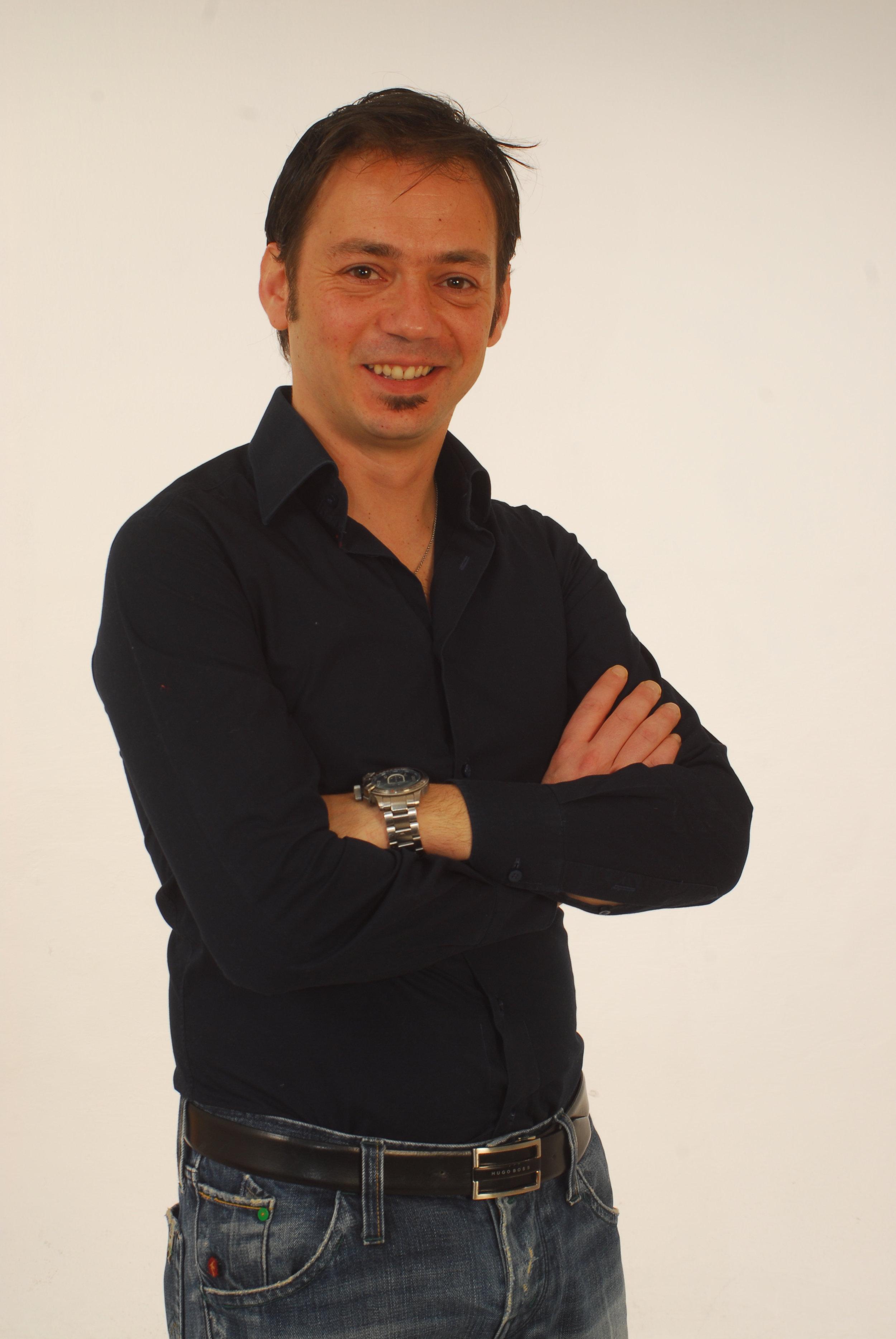 Italo Pentimalli