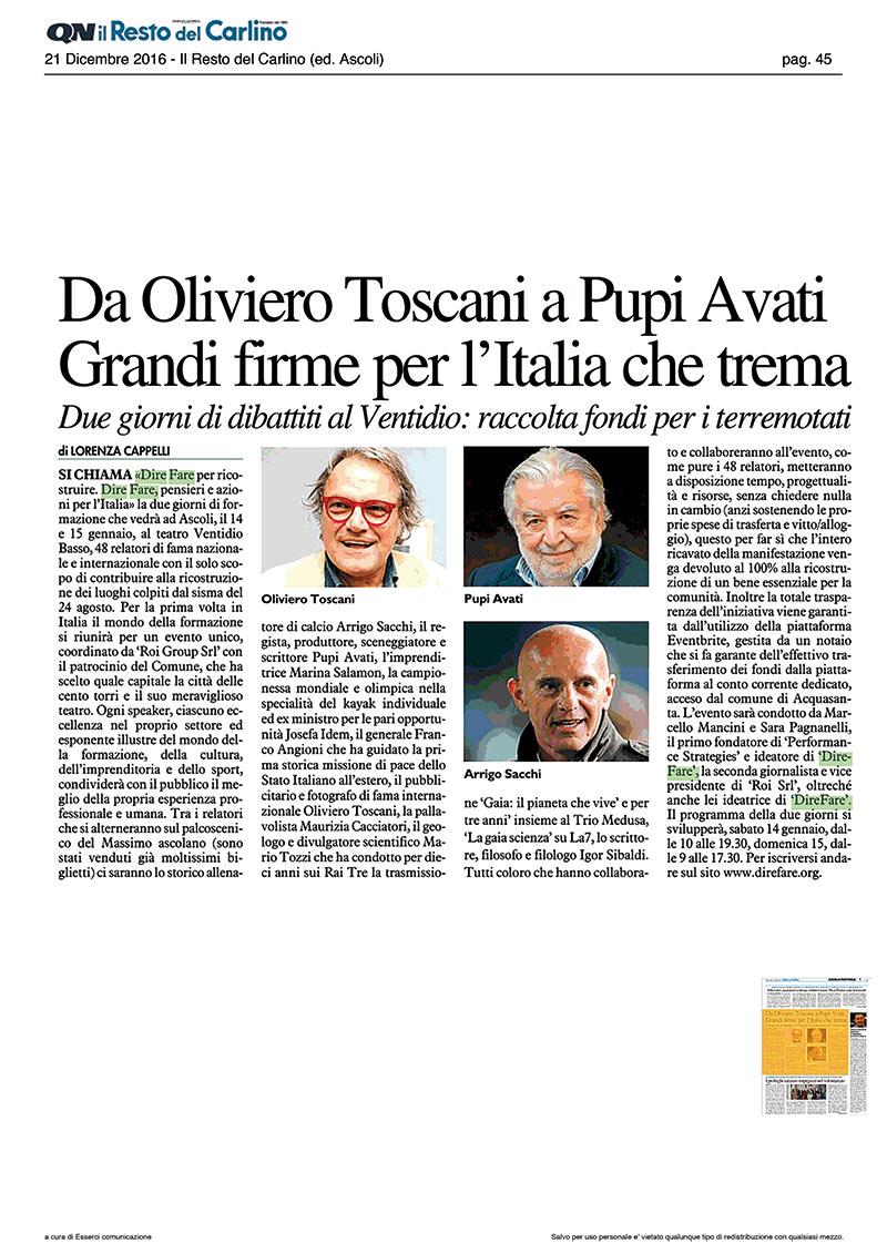 2016_12_21_Il_Resto_del_Carlino_(ed._Ascoli)_pag.45.jpg