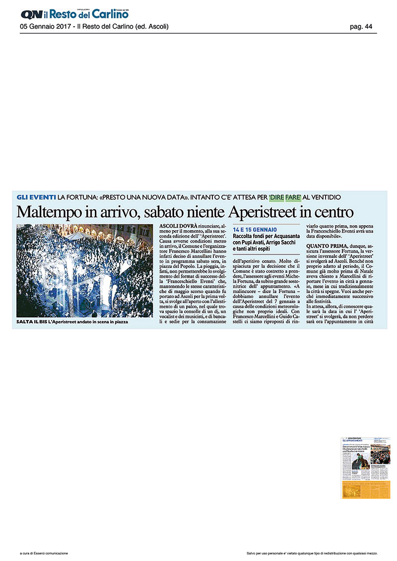 2017_01_05_Il_Resto_del_Carlino_(ed._Ascoli)_pag.44.jpg