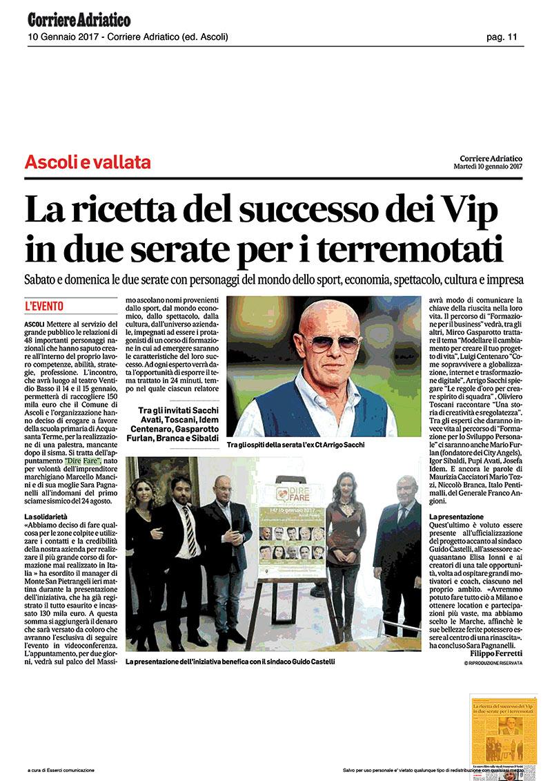 2017_01_10_Corriere_Adriatico_(ed._Ascoli)_pag.11.jpg