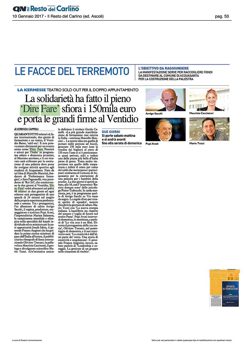 2017_01_10_Il_Resto_del_Carlino_(ed._Ascoli)_pag.53.jpg
