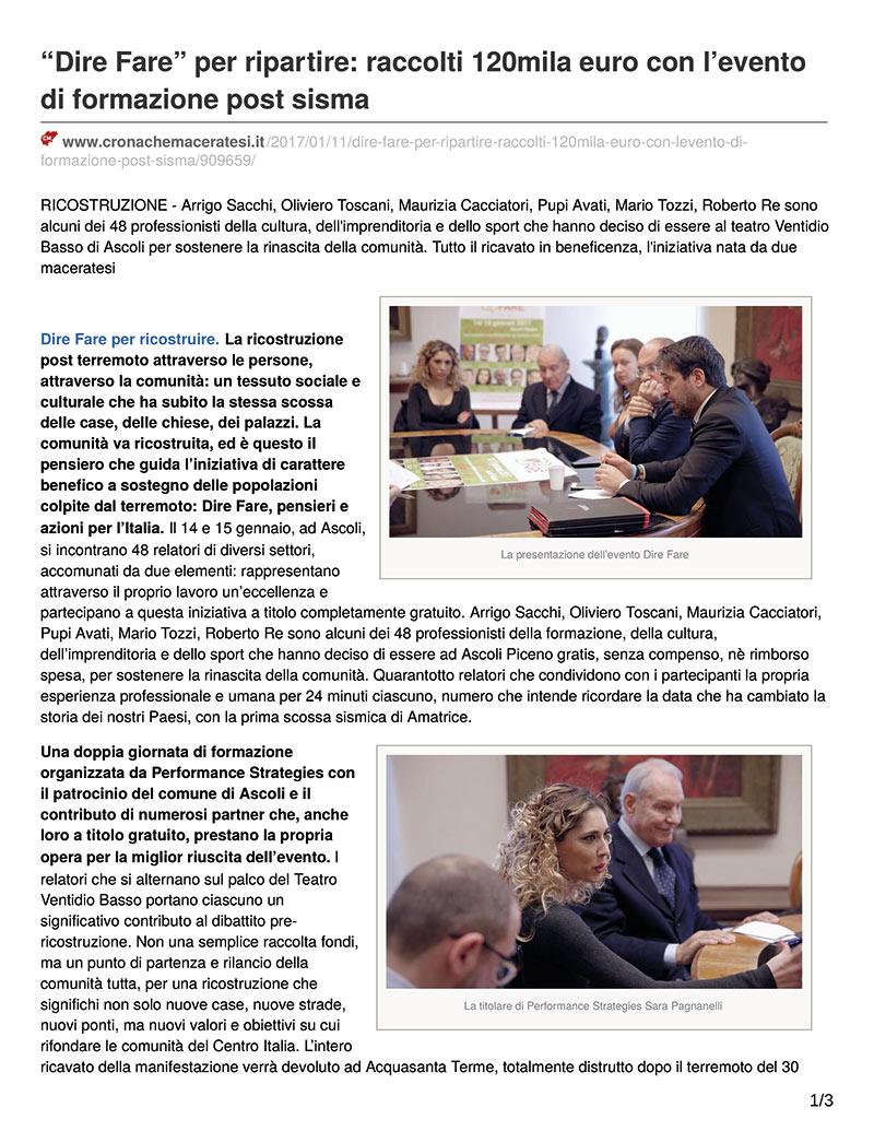 2017_01_11_cronachemaceratesi.it-Dire-Fare-per-ripartire-raccolti-120mila-euro-con-levento-di-formazione-post-sisma-1.jpg