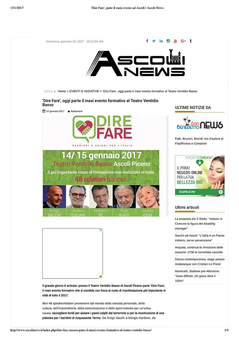 2017_01_15_ascolinews-1.jpg