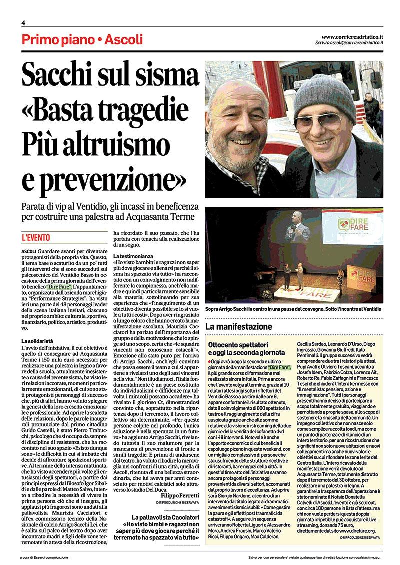 2017_01_15_Corriere_Adriatico_(ed._Ascoli)_pag.04.jpg
