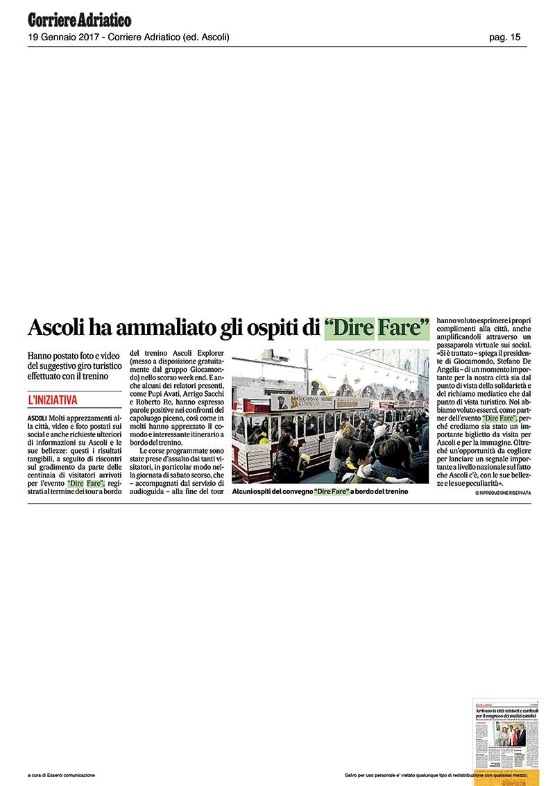 2017_01_19_Corriere_Adriatico_(ed._Ascoli)_pag.15.jpg