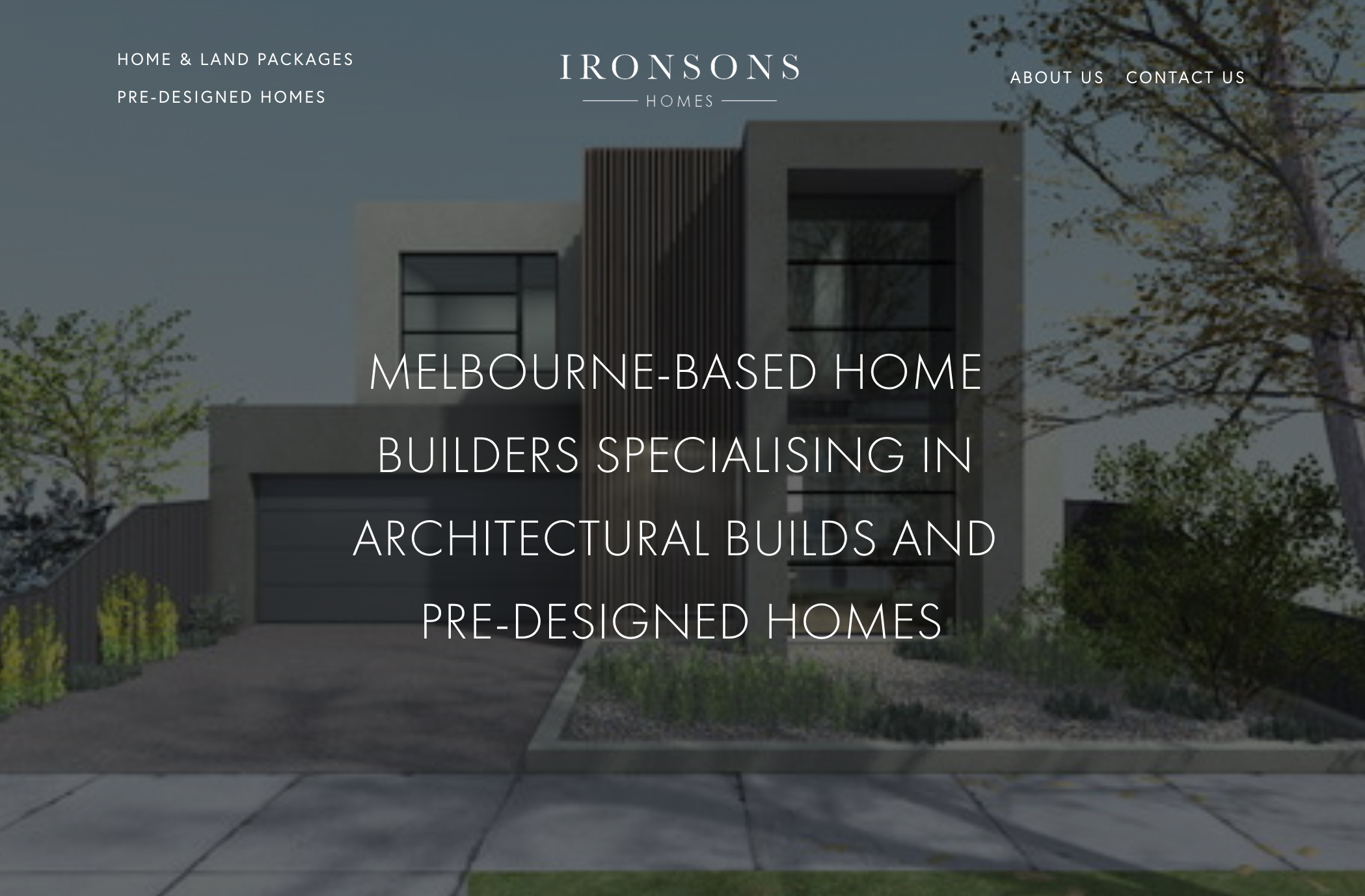 Ironsons-homes-example-voom-media-2.jpg