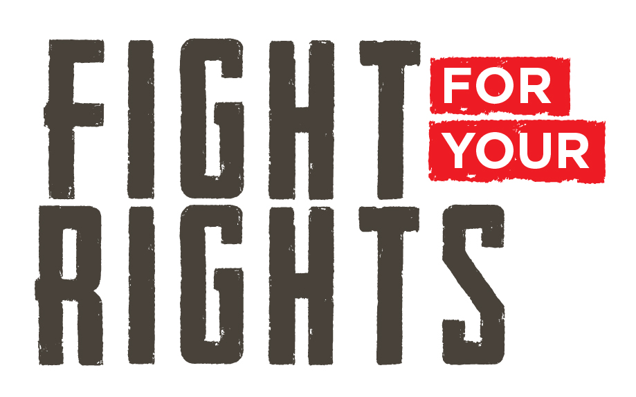 fight for your rights logo.jpg