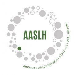 aaslh logo.jpg