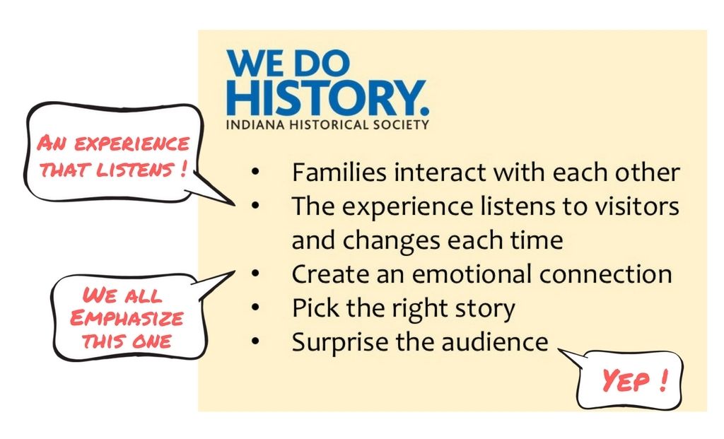 An experience that listens !.jpg