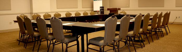 conference center classroom austin.jpg
