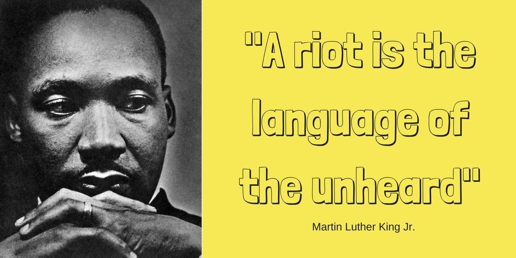 MLK riot quote.jpg