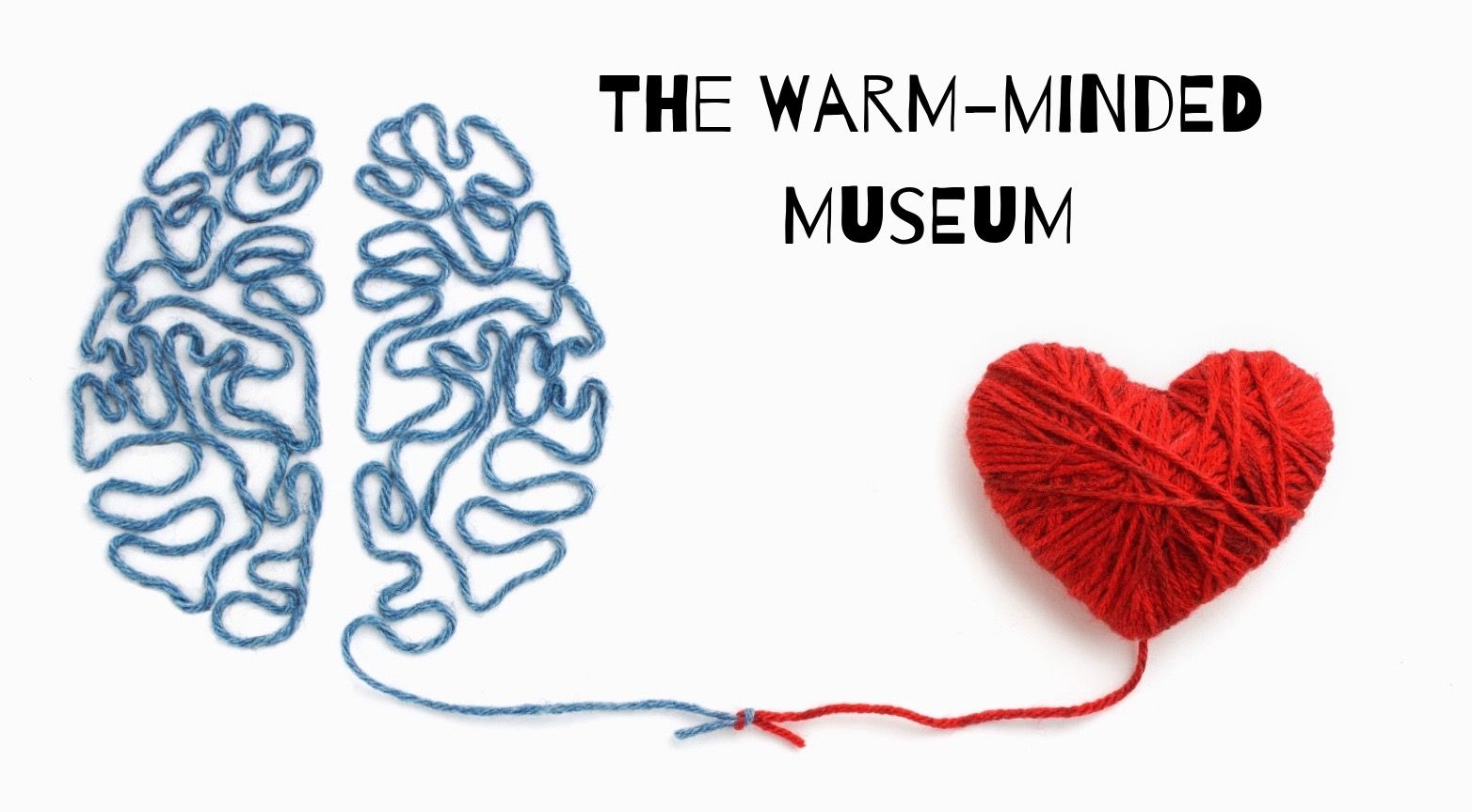 The Warm-Minded Museum 2.jpg