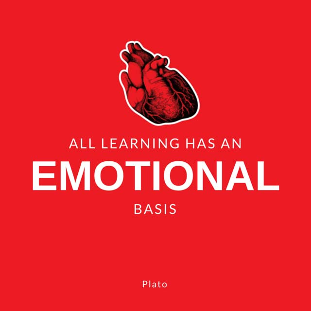 emotional-learning plato.jpg