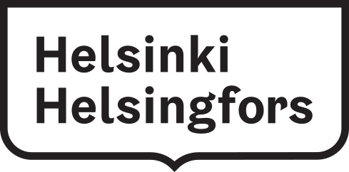 2_HELSINKI-HELSINGFORS_Tunnus_MUSTA_CMYK.jpg