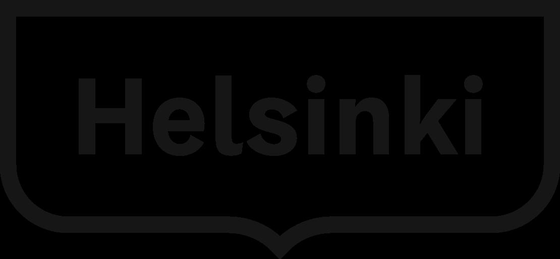 HELSINKI_Tunnus_MUSTA.png