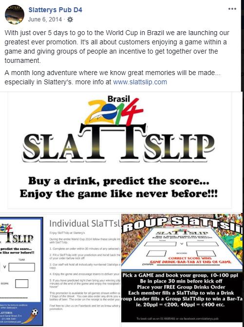 Slatts post 3.png
