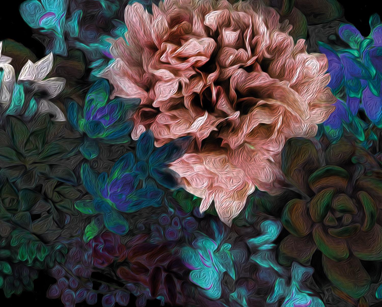 ahonen-lamberg_jls_ff18_printdesign_3.jpg