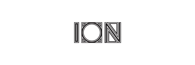 ahonen-lamberg_ion_logo.jpg