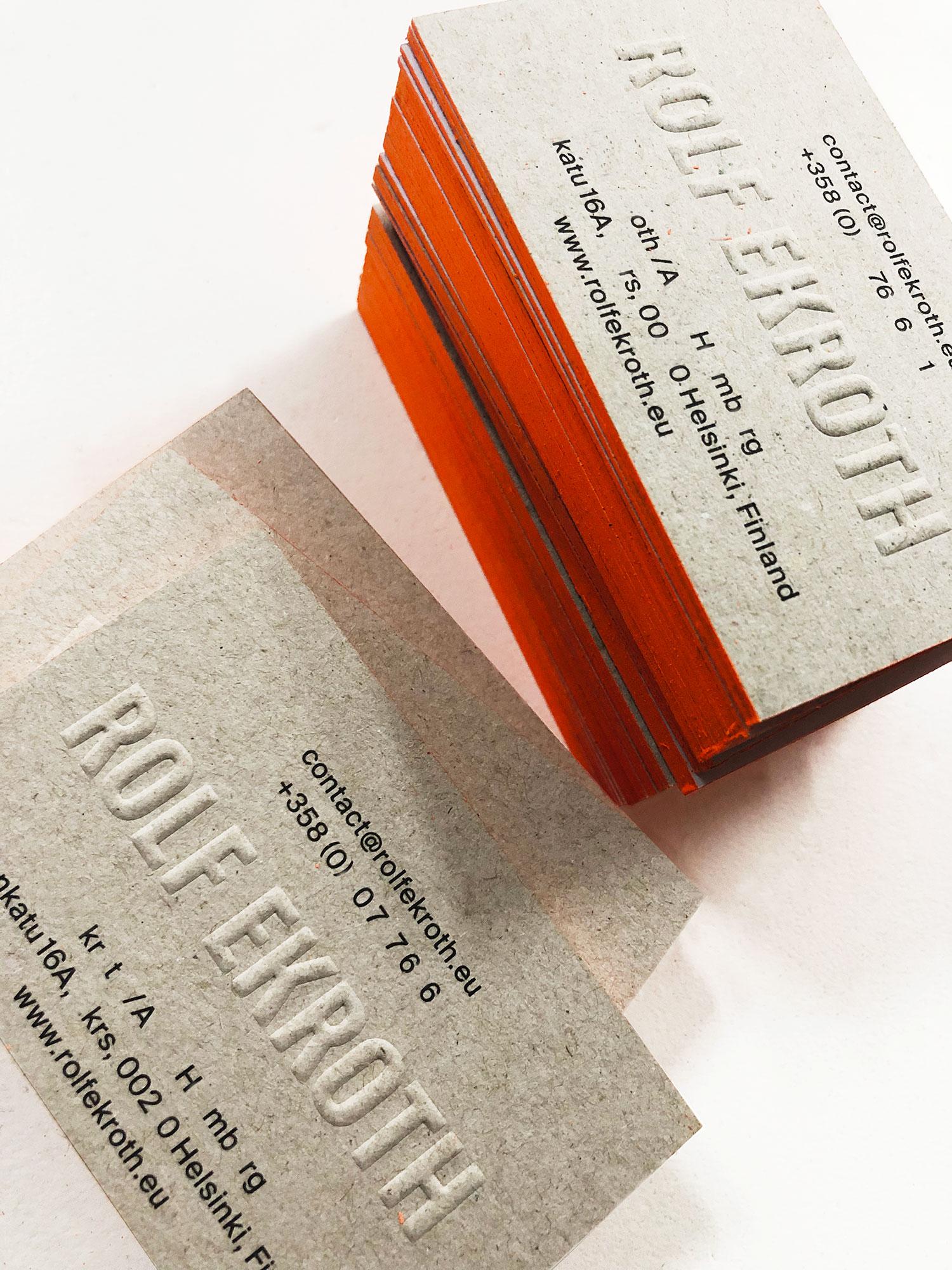 ahonen-lamberg_rolf_ekroth_businesscards.jpg