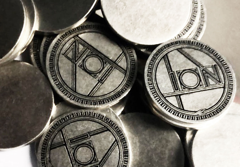 ahonen-lamberg_ion_coin_2.jpg