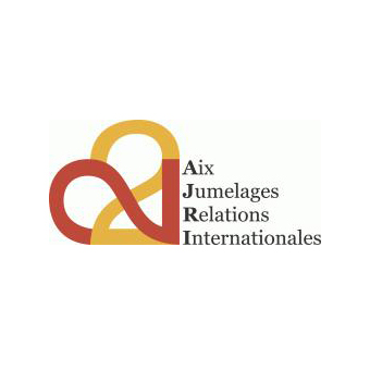 Aix Jumelages Relations Internationales.jpg
