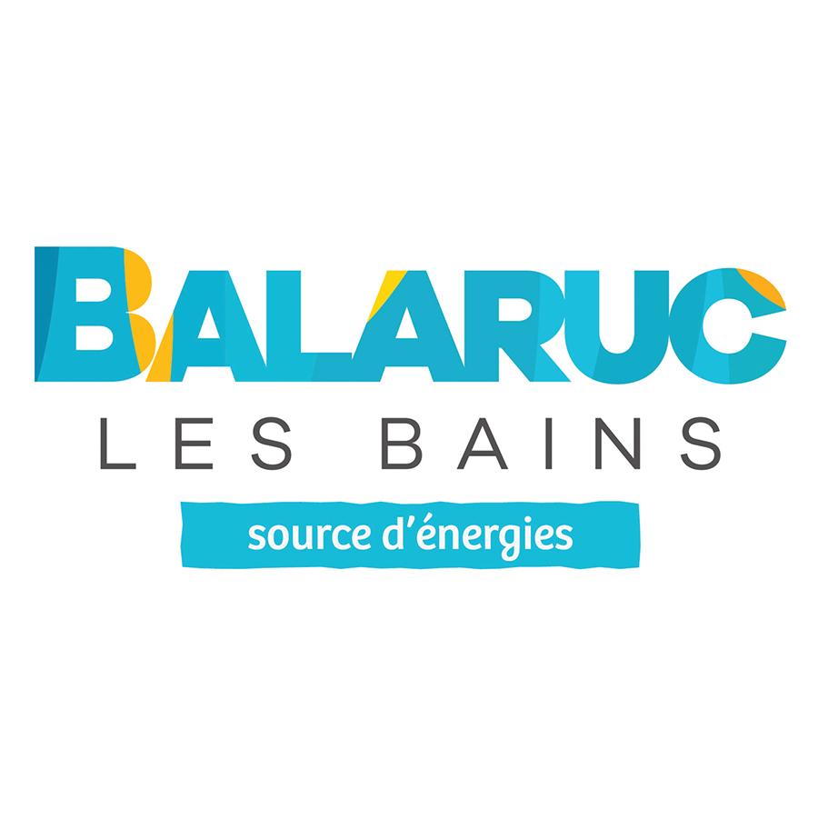 Balaruc-Les-Bains-2.jpg