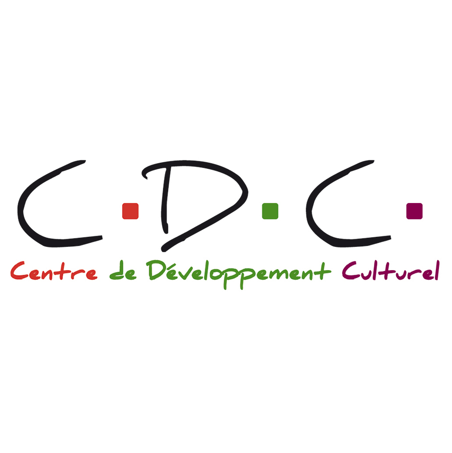 Centre-de-Development-Cultural-2.jpg