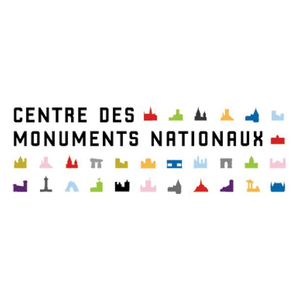 Centre-Des-monuments-Nationaux-2.jpg