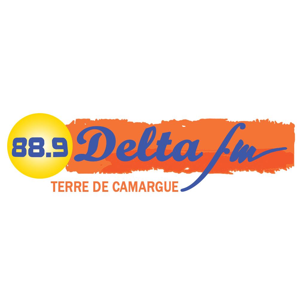 Delta Fm 2015  horiz rvb 1000.jpg