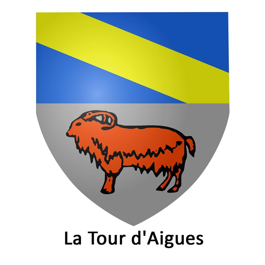 la_Tour_dAigues_Relief-2.jpg