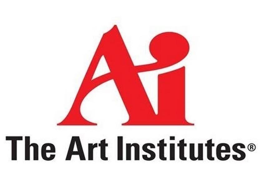 Art Institute of Pittsburgh