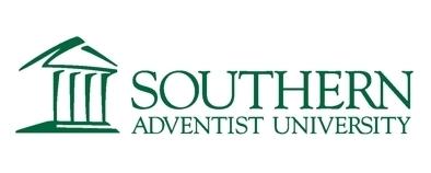 Southern Advent University