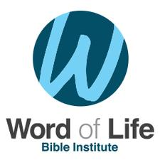 Word of Life Bible Institute