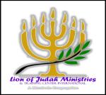 Lion of Judah Ministries