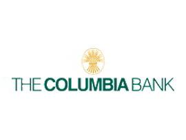 The Columbia Bank