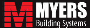 Myers Building Systems
