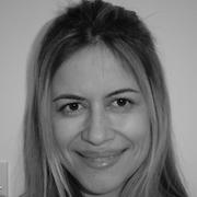 Tania Stathaki