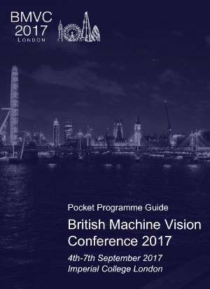 Pocket Programme Guide (pdf)